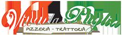 Viva La Puglia Logo